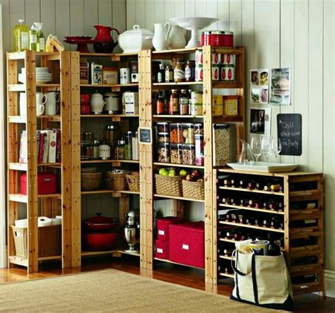 Stock A Pantry by 1000 Images About Pantry On Traditional