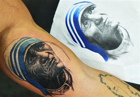 lebanon tattoo elie achkar ink tattoos lebanon cyprus