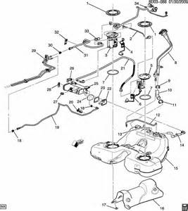 2003 Cadillac Cts Engine Diagram Cadillac Cts Fuel Filter Diagram Get Free Image About
