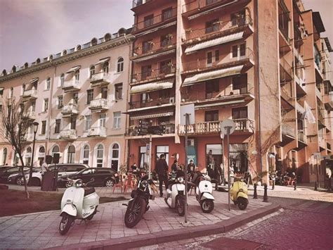 A Place Of Rest Journal Vogue A Visit To Batumi S Most Charming Seaside Town Georgianjournal