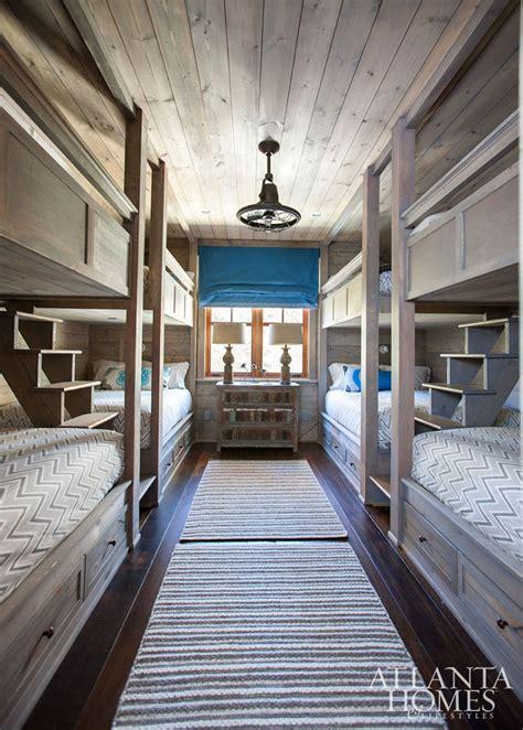 Rustic Shiplap Walls Farmhouse Interior Design Ideas Home Bunch Interior