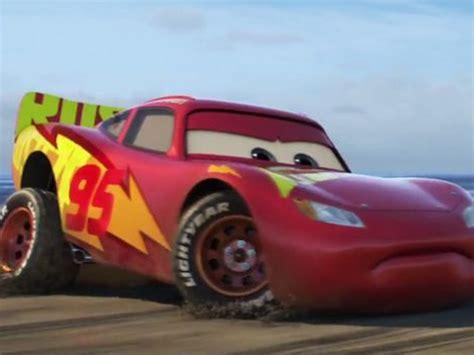 le film cars 3 en français cars 3 film animation bande annonce badabim