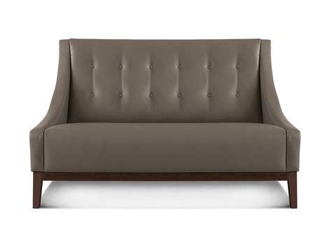 divani stile contemporaneo divano dal design classico contemporaneo idfdesign