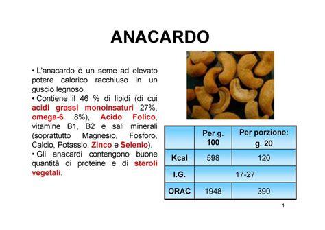 stitichezza alimenti da evitare dieta per la stitichezza cosa mangiare alimenti