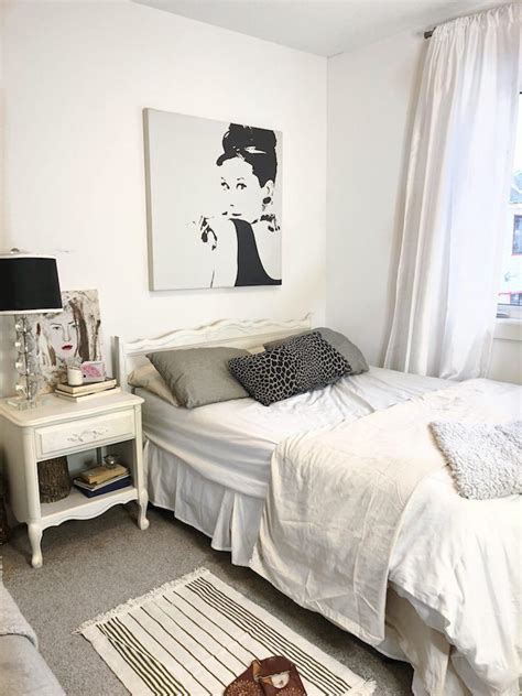 small bedroom ideas    larger  cozy