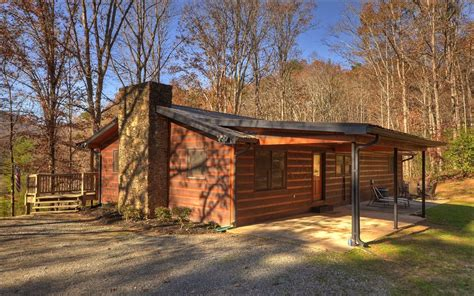 Cabins For Sale In Ga Mountains by Brilliant Bedroom Ellijay Mountain Log