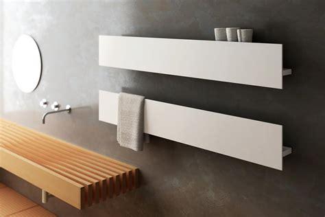 moderne wohnzimmer wände designer modern sofas modernes sofa designer frs