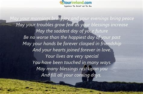 Wedding Blessing Quotes In by Wedding Blessings And Quotes Quotesgram