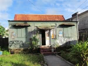 house design ideas mauritius old houses and shops in mauritius discover mauritius island