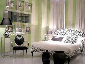 Decorating Ideas For Bedroom by Cute Bedroom Decorating Ideas Hd Decorate