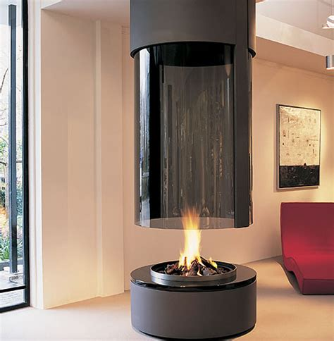 modern contemporary fireplaces modern contemporary fireplaces by modus design