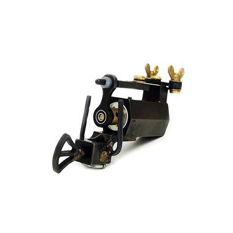 rotary tattoo forum dickie golden leistung rotary tatto machine black