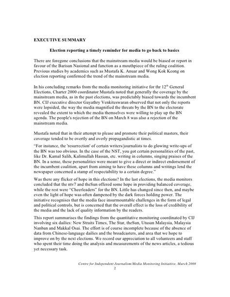 General Election 2016 Essay by Essay General Election 2008 Pakistan Dailynewsreports127 Web Fc2