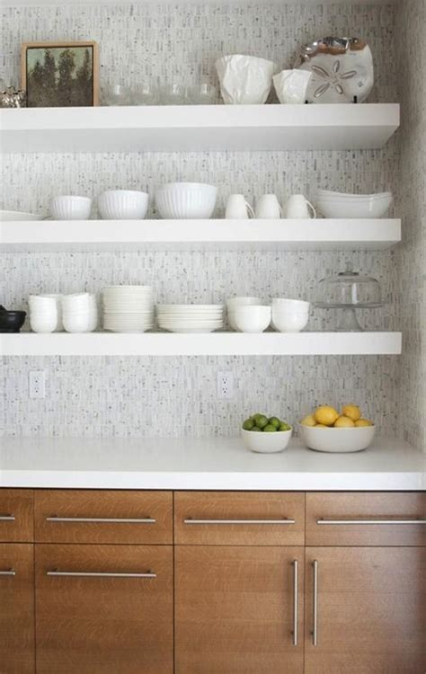 great floating shelves ideas