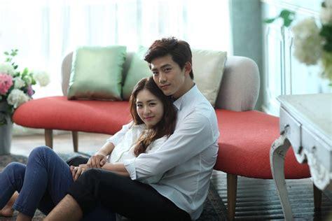 film korea hot bahasa indonesia download marriage blue subtitle indonesia download