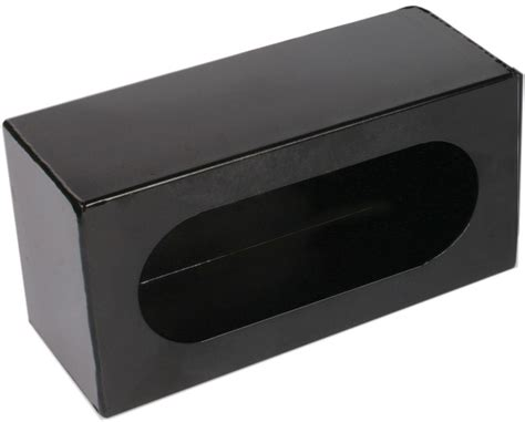 trailer light mounting box compare custer light mounting vs custer light mounting
