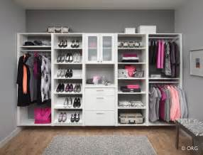 closet dreams meaning interpretation and meaning