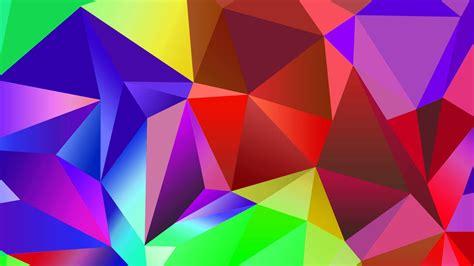 desainer grafis vektor kumpulan desain background abstrak vektor keren banget