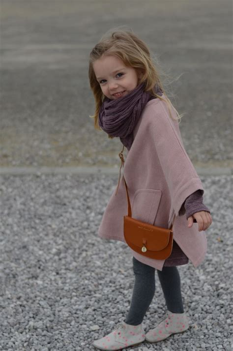 Toddler L by 25 Best Ideas About Clothing On