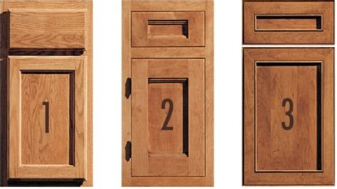 vibe cabinets door styles kitchen cabinet doors designs home design and decor