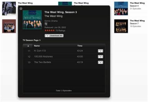 How To Buy Tv Shows On Itunes With Gift Card - how to download again and again your purchased tv shows from itunes here s the thing