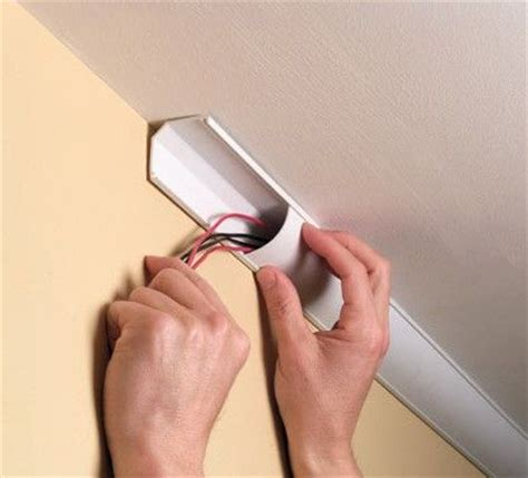how to wire your house for sound 17 best ideas about hide wires on pinterest hiding wires