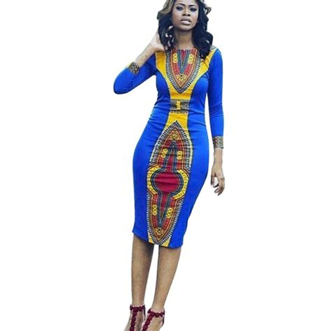 ghanaian ladies straight dress modern african attire designs joy studio design gallery