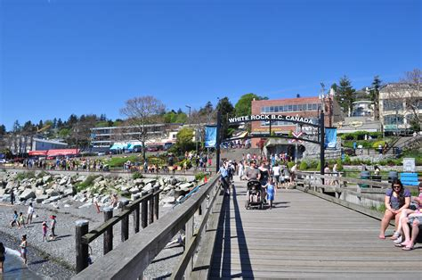file white rock bc pier 04 jpg