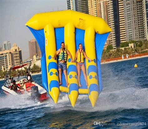 boat towables towable water toys wow blog