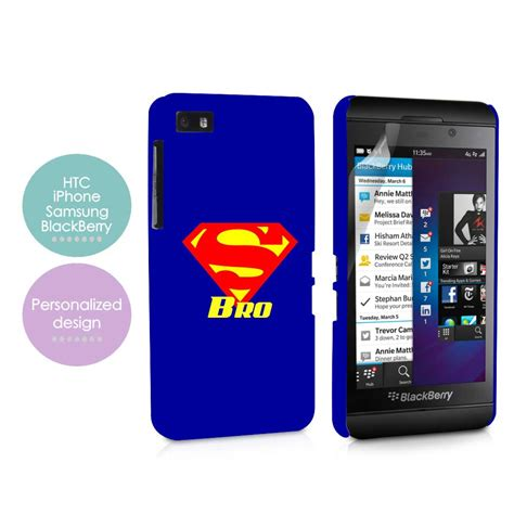phone cover bro phone cover giftsmate