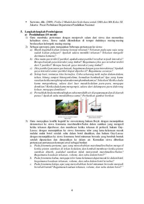 Fisika Giancoli 1 Ed 7 Ori 9 sma kelas xi rpp kd 3 8 tkg karlina 1308233