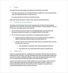 business case example template 12 business case templates free sample example format business case template word selimtd