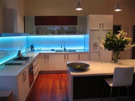 Kitchen Cabinet Lighting by Fancy Kitchen Cabinet Lighting Cabinet Lighting