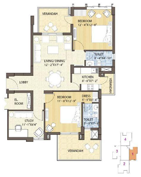 Office Tower Floor Plan Isle De Royale Floor Plans
