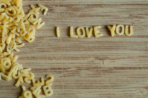 wann ich lieb dich sagen wann m 228 nner ich liebe dich sagen sinnliche seiten
