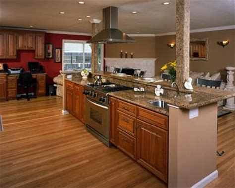 kitchen island stove modern furniture modern bedroom modern kitchen