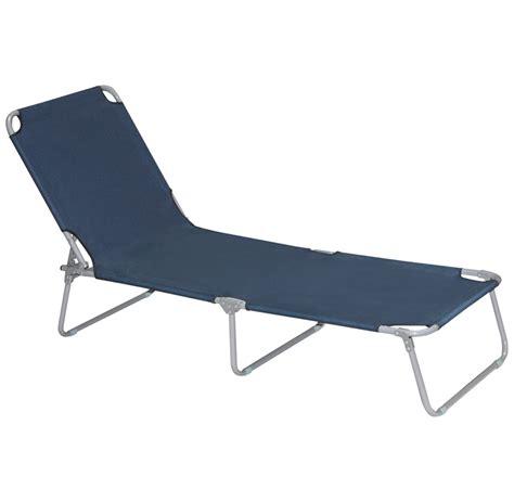 Kursi Lipat Tempat Tidur lipat ekstra tidur lipat tidur desain berkemah tempat