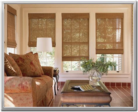 window treatment ideas for living room living room bay window treatment ideas smileydot us
