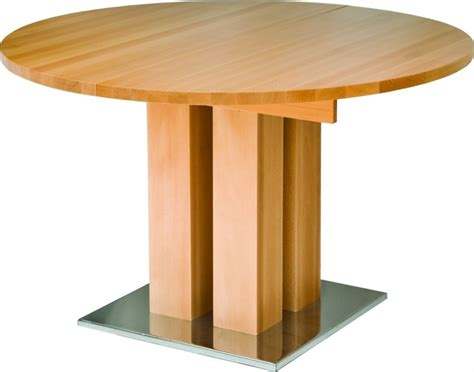 table a repasser 90 cm table ronde 90 cm 224 rallonge mackintoshdeal 90 cm
