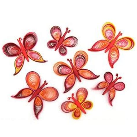Modern Quilling Vorlagen Kostenlos Selbst Gemacht 1000 Images About Deko Fr 252 Hling On Quilling And Ps