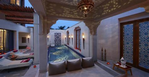 itc mughal agra itc mughal agra packages  airfare