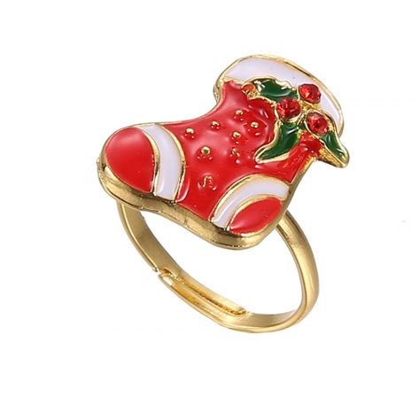 images of christmas ring amazing jewelry collection for christmas fashion trend