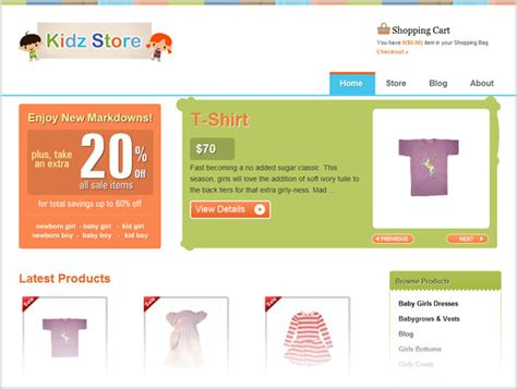 themes store ecommerce 20 best free premium ecommerce wordpress themes for