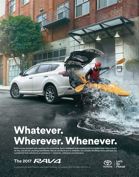unique new product ideas 2015 for car mini air purifier toyota print advert by saatchi saatchi adventure