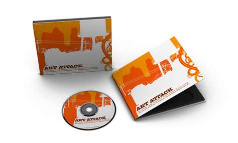 format gravure dvd gravure ou pressage cd dvd pochette boitier livret