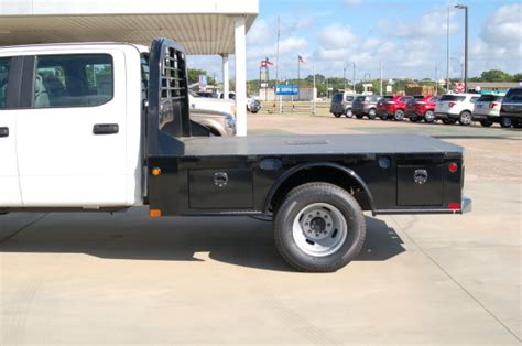 Cm Truck Beds Prices by Cm Sk Truck Bed Cm Truck Beds Kawasaki Of Caldwell Tx