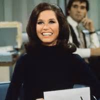 booksteve s library mary tyler moore booksteve s library mary tyler moore