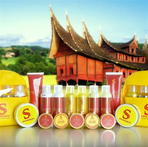 Toko Minyak Kutus Kutus Denpasar City Bali helmy agen shineskin skincare denpasar barat health