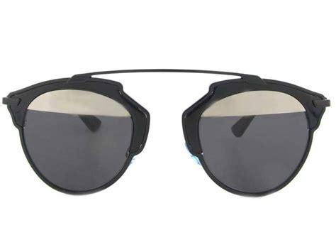 So Real Gray Brown 1000 id 233 es sur le th 232 me monture lunette sur