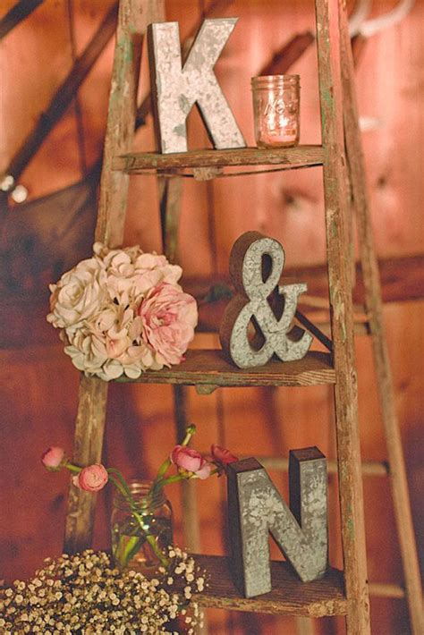country shabby chic wedding decor best 20 shabby chic centerpieces ideas on